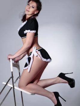 Девушка по вызову Валерия, 35 лет, №2625