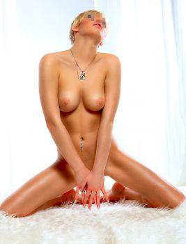 Проститутка Настя, 22 лет, №2632