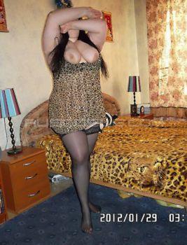Проститутка Алинка, 34 лет, №2682