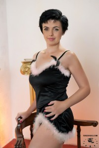 Шалава Юленька, 26 лет, №2685
