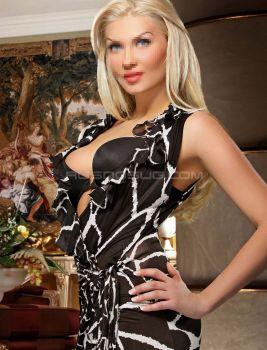 Проститутка Kate., 26 лет, №2751