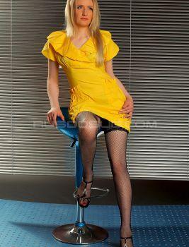 Путана Кристина, 33 лет, №2767
