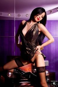Проститутка Карина, 26 лет, №2780