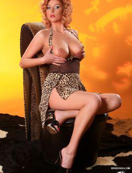 Проститутка Марго, 32 лет, №2812