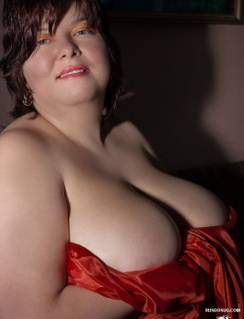 Индивидуалка Виктория, 34 лет, №2817