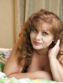 Индивидуалка Лена, 47 лет, №2841