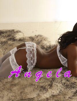 Проститутка Анжела, 21 лет, №2863