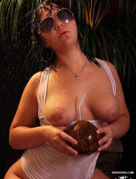 Шалава Кристина, 21 лет, №2867