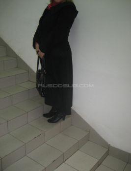 Девушка по вызову Мария, 44 лет, №2886