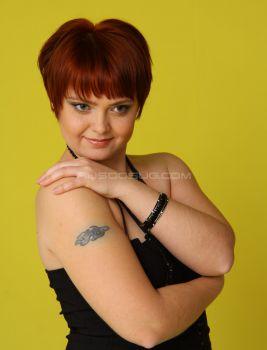 Шлюха Оля, 28 лет, №2899
