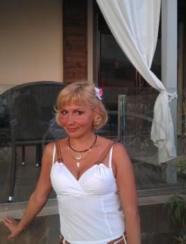 Путана Мария, 37 лет, №2925