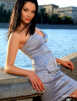 Шалава Лина, 25 лет, №2933