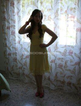 Путана Настенька, 19 лет, №2999