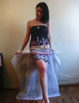 Проститутка Белла, 24 лет, №3033