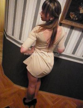 Индивидуалка Екатерина, 19 лет, №3040