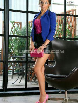 Элитная проститутка Дианочка, 22 лет, №3072