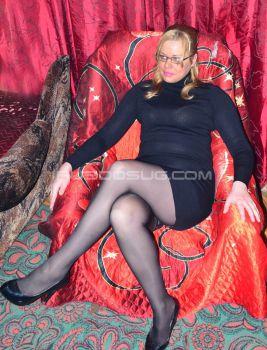 Шалава Лена, 32 лет, №3232