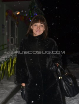 Путана Диана, 30 лет, №3249