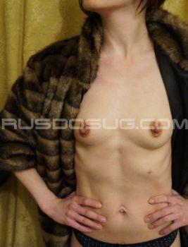 Путана Полина, 28 лет, №3267