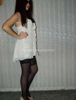 Девушка по вызову Лора, 25 лет, №3294