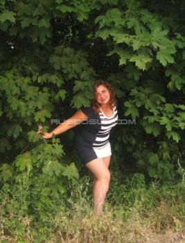Шалава Настя, 29 лет, №3352