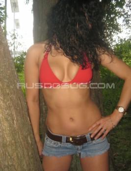 Проститутка Вероника, 26 лет, №3374