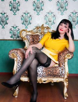 Путана Лана, 41 лет, №3427