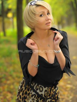 Проститутка Валерия, 39 лет, №3447