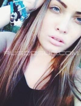 Путана Ева, 19 лет, №3463