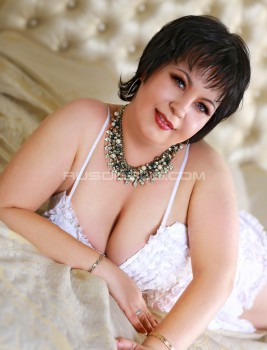Проститутка Тина, 45 лет, №3493