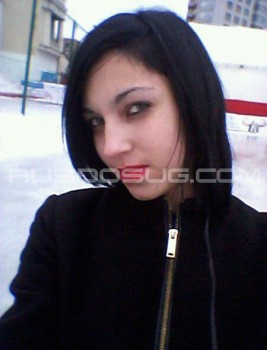 Индивидуалка Бьянка, 20 лет, №3534