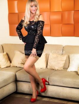 Проститутка Лана, 46 лет, №3538