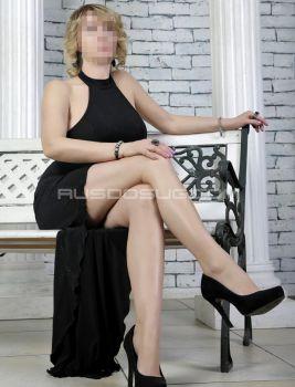 Путана Элианора, 40 лет, №3546