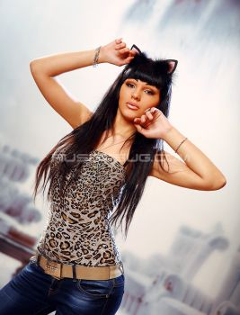 Путана Леся, 21 лет, №3549