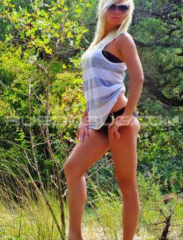 Проститутка Катя, 29 лет, №3572