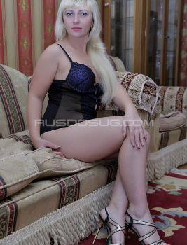 Путана Оля, 33 лет, №3597