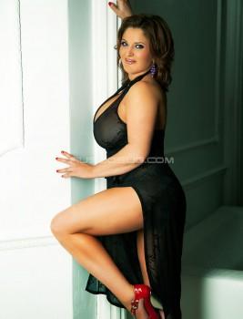 Шалава Татьяна, 32 лет, №3639