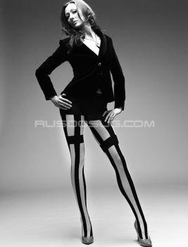 Элитная проститутка Кристина, 29 лет, №3710