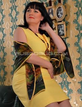 Индивидуалка Ирина, 41 лет, №3716