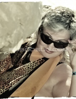 Путана Евгения, 40 лет, №3754