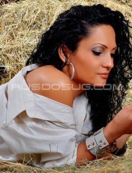Шалава Карина, 30 лет, №3759