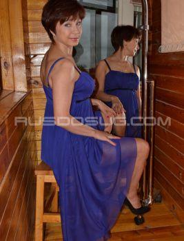 Индивидуалка Виктория, 43 лет, №3767