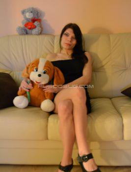 Индивидуалка Лиана, 29 лет, №3775