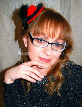 Индивидуалка Лена, 31 лет, №3782