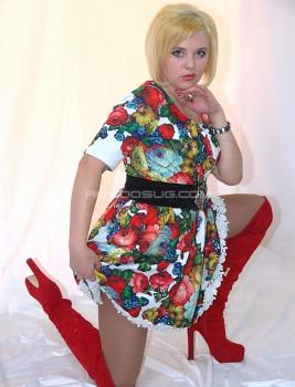 Путана Олеська, 28 лет, №3783