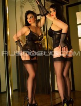 Проститутка Эля, 26 лет, №3785