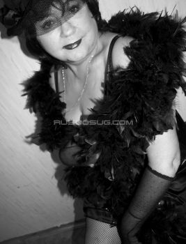 Шлюха Марина, 56 лет, №3877