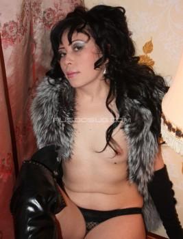 Проститутка Света, 26 лет, №3879