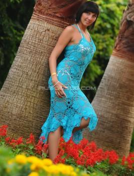 VIP проститутка Лиза, 19 лет, №3882