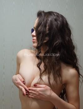 Проститутка Ольга, 24 лет, №3883